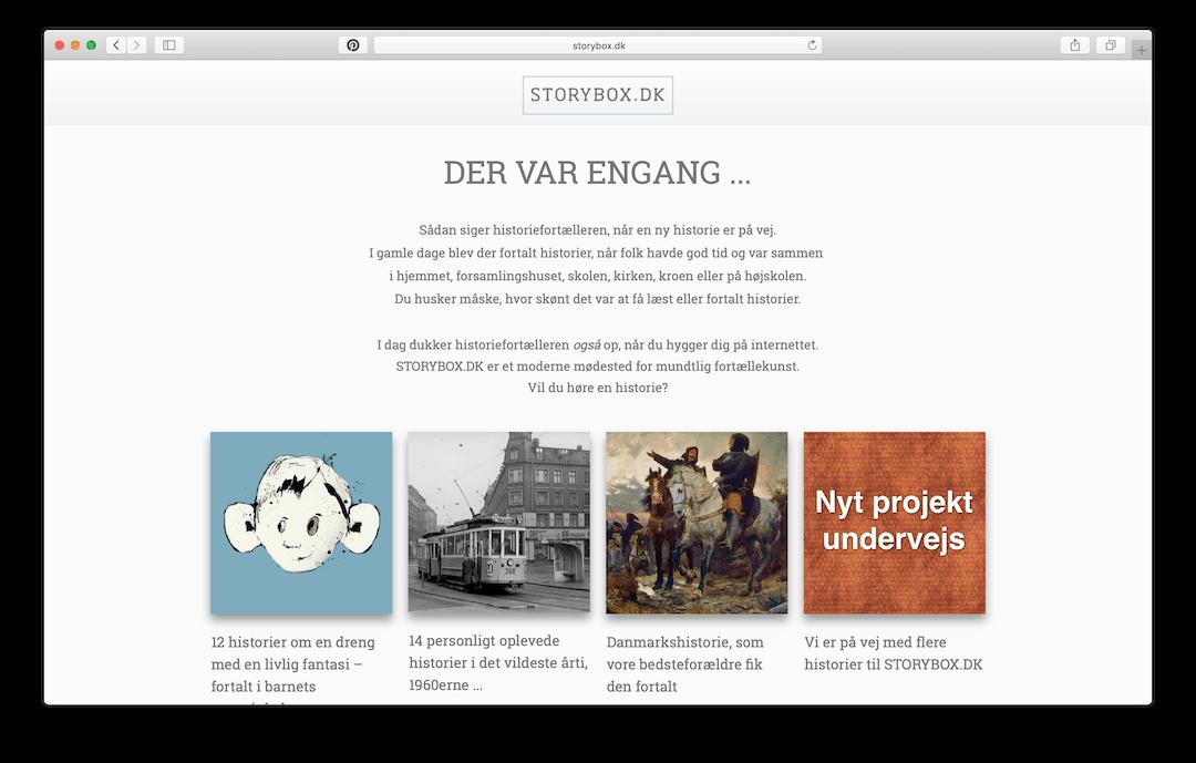 storybox-dot-dk-2019
