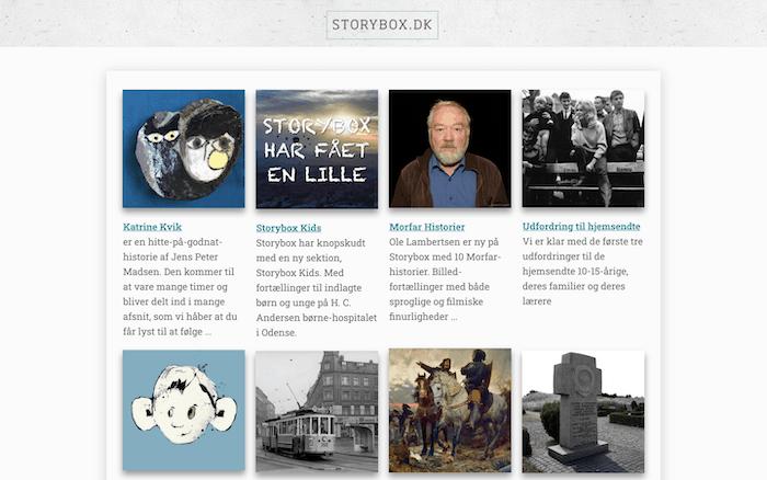 Storybox-dot-dk