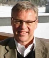 Holger Brodersen